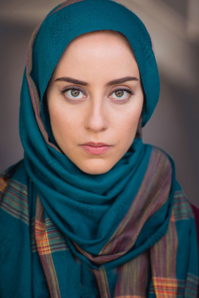 Kally-Khourshid-Theatrical-Hijab-1